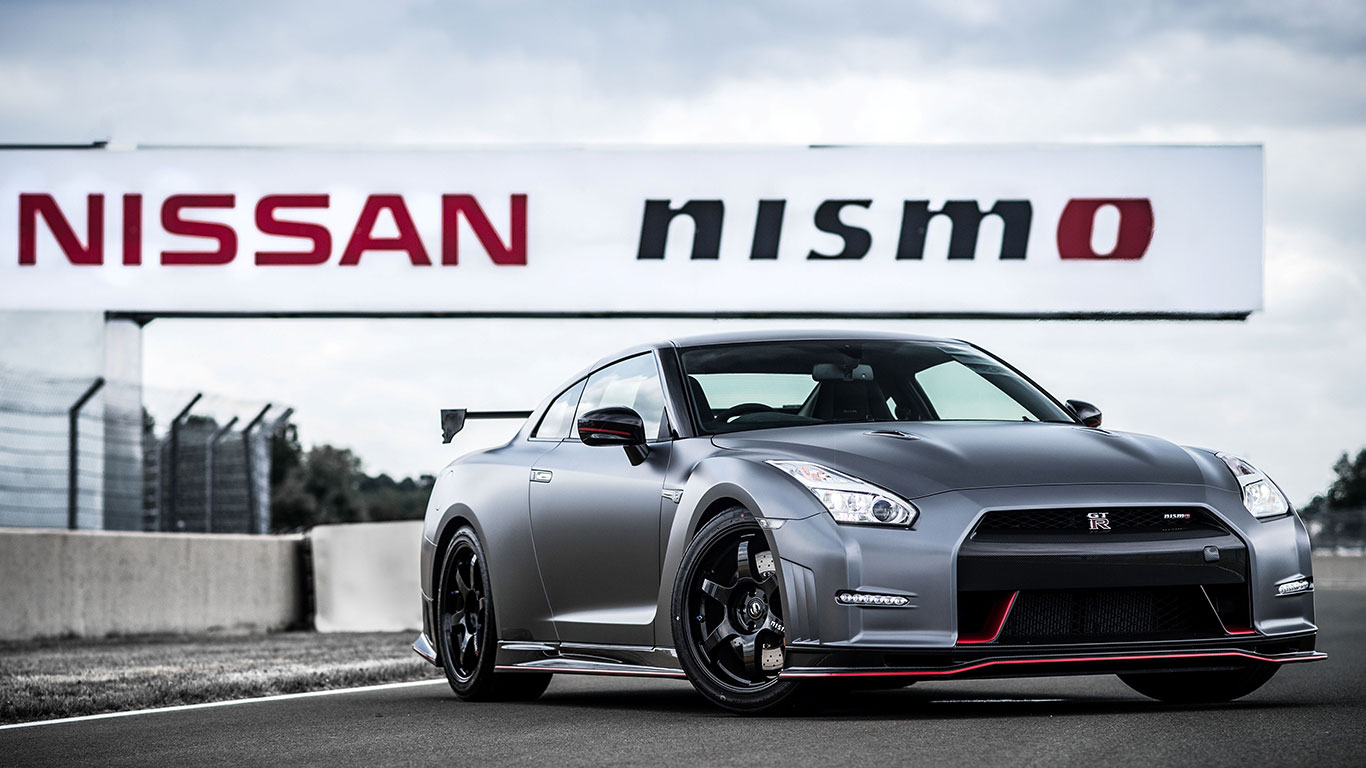 The Fastest Cars At The Nurburgring In 2019 Motoring Research