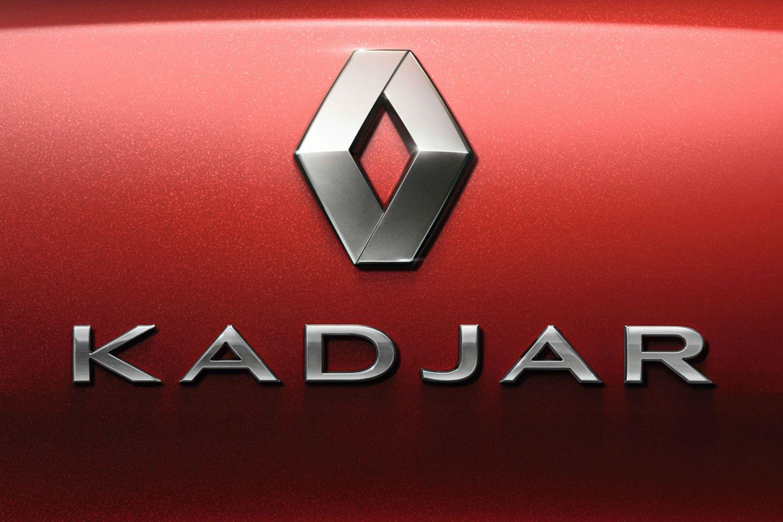04_Renault Kadjar
