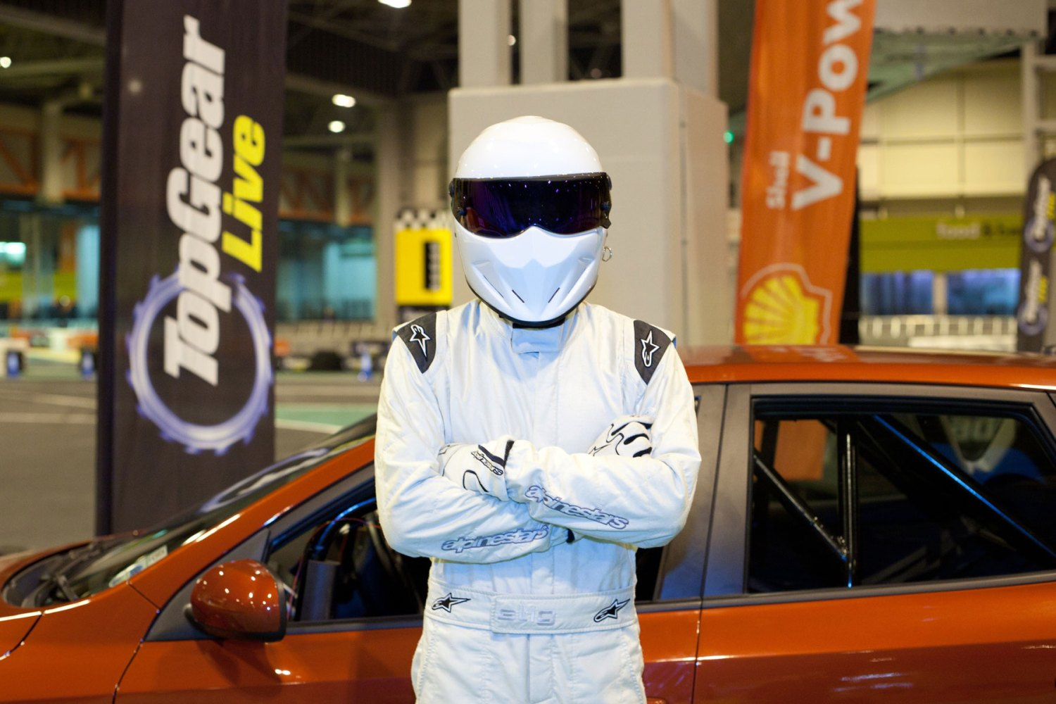 05_Final_Episode_Top_Gear