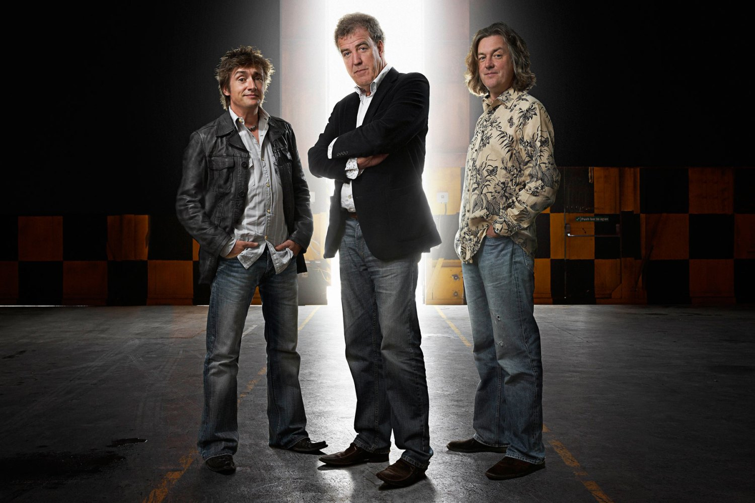 11_Final_Episode_Top_Gear