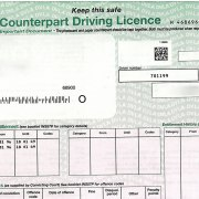 Driving_Licence