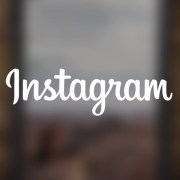 15 expert tips and tricks for Instagram