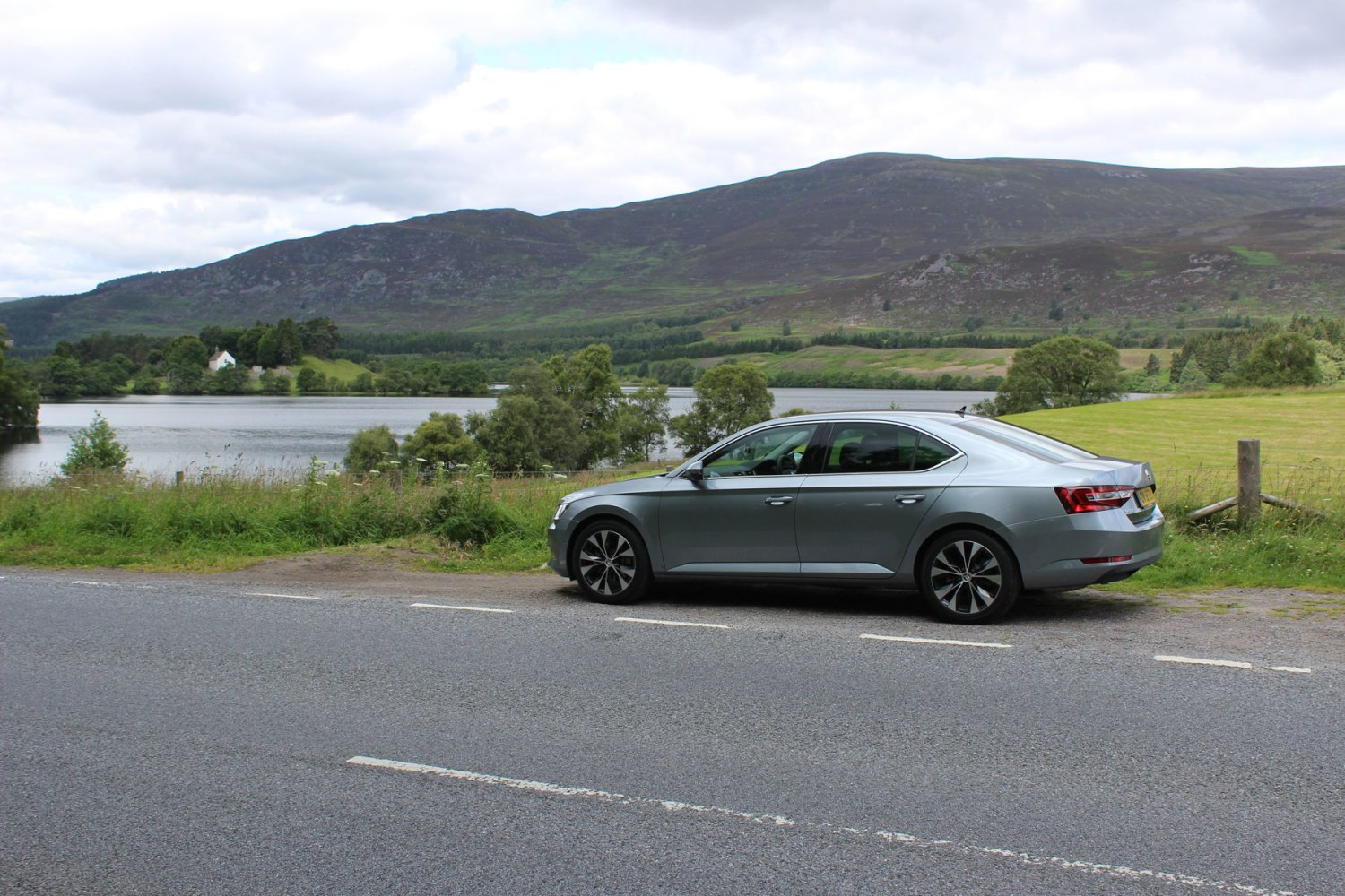 02_Skoda_Superb_Journey