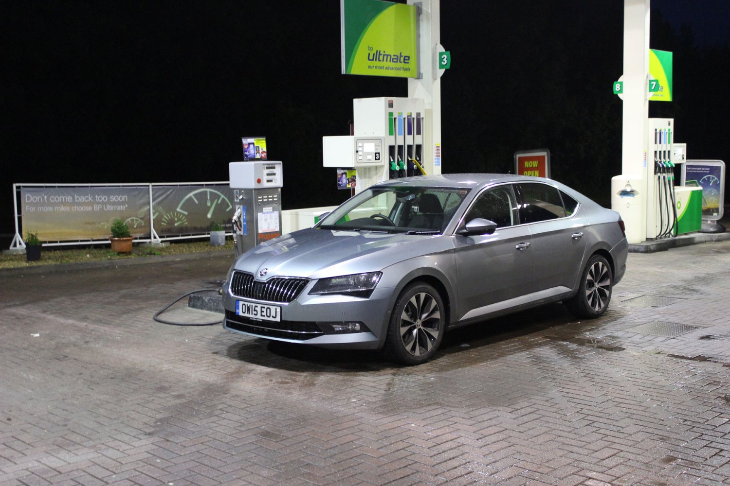 04_Skoda_Superb_Journey