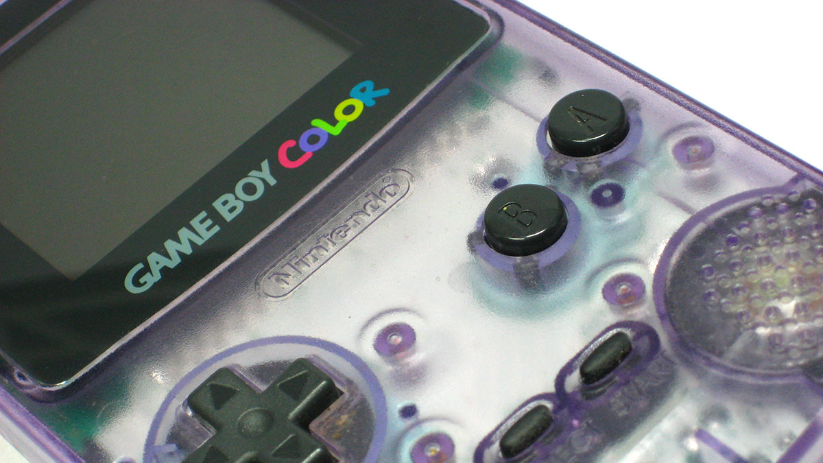 13-game-boy-colour