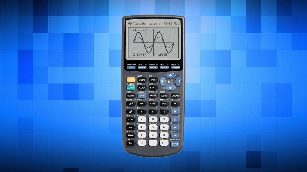 14-graphic-calculator