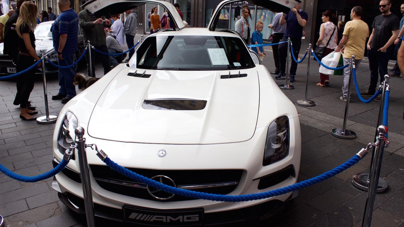2015 NE1 Motor Show