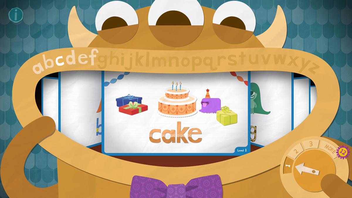 The 15 best apps for entertaining kids