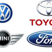 Most valuable car brands 2015
