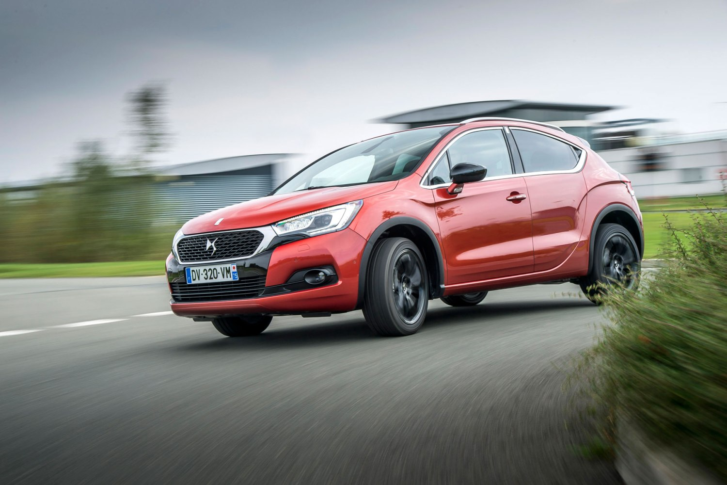 02_DS_4_Crossback_First_Drive