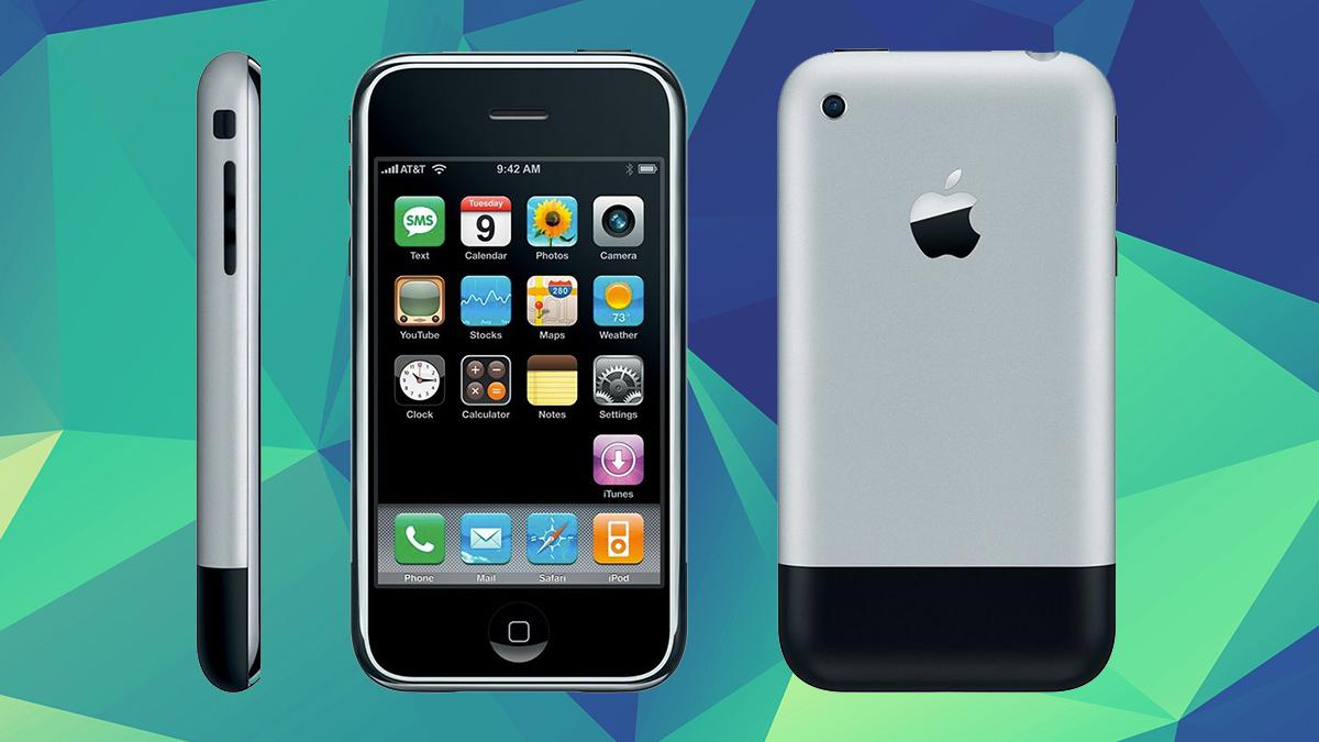 05 iphone