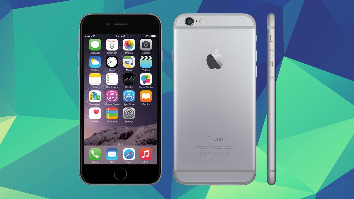 11 iphone 6 plus