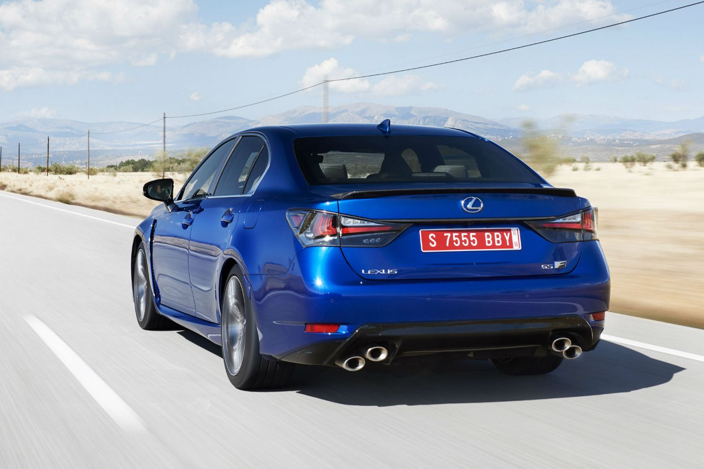 Lexus_GS-F_Blue_02