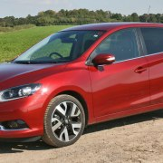 Nissan Pulsar: what is it?