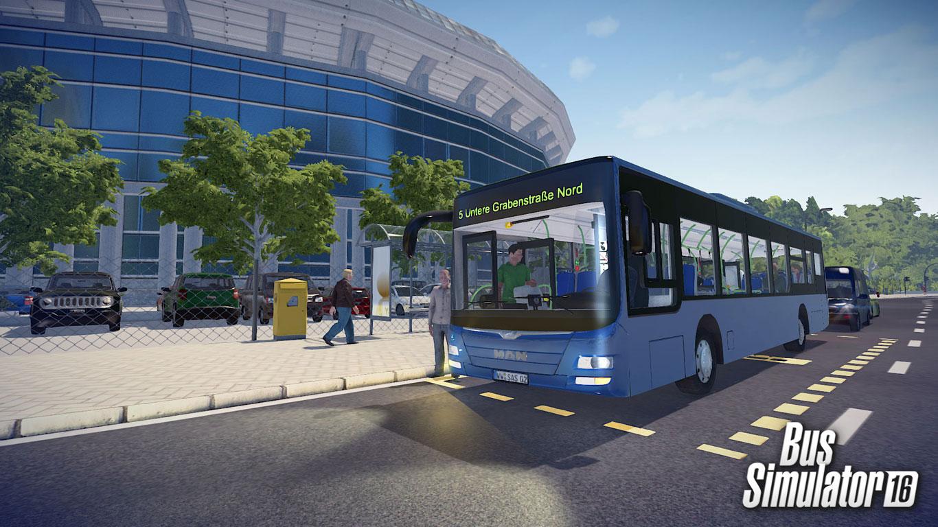 03_Bus_Simulator_16