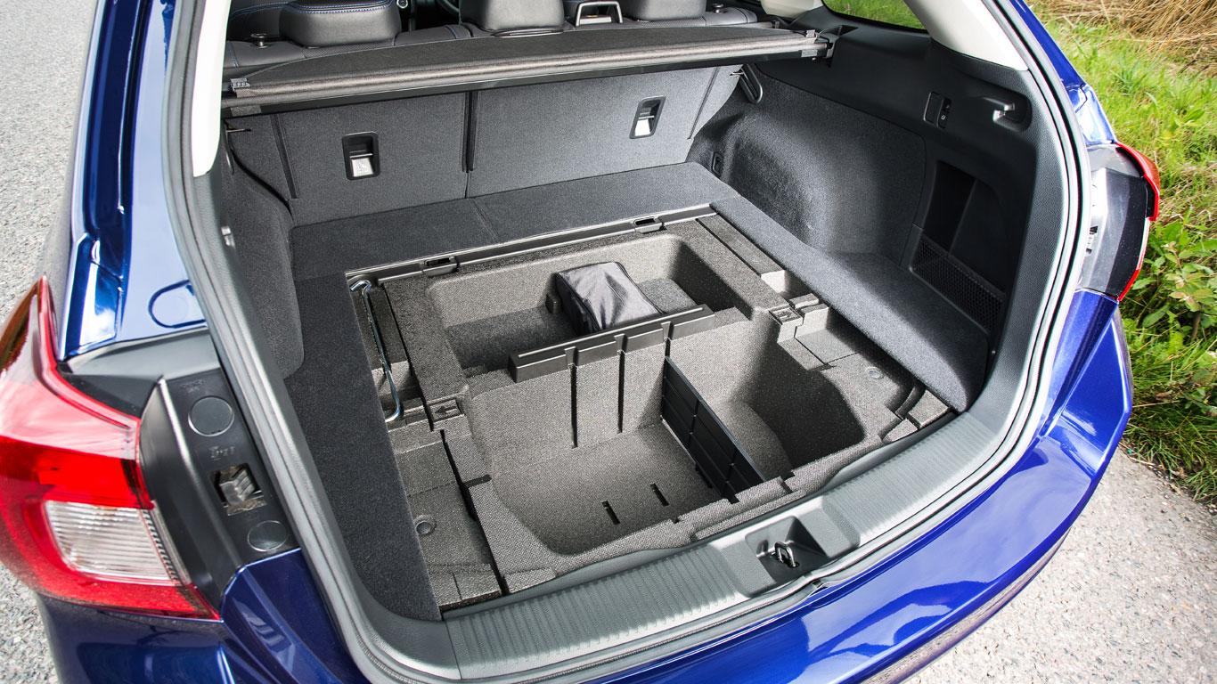 06_Subaru_Levorg_TMRT