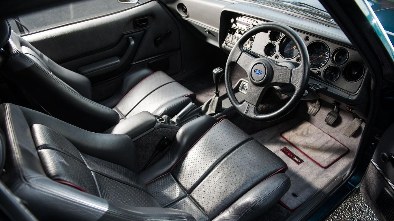 08_Ford_Capri_280