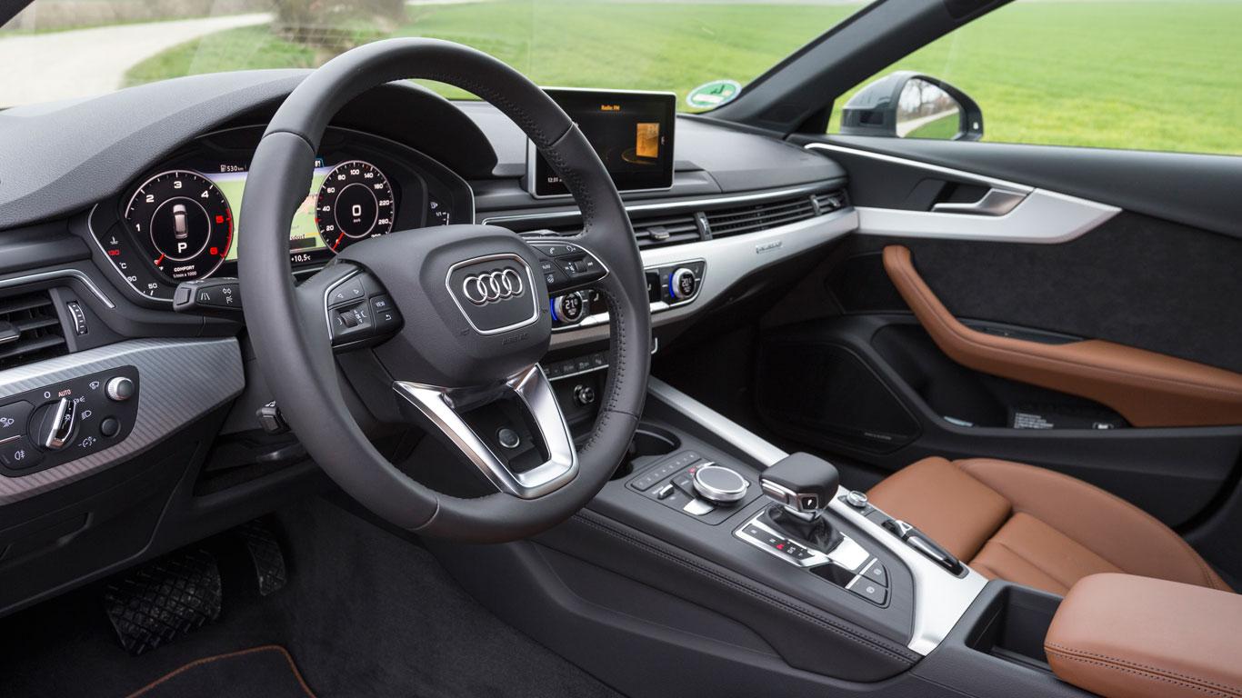 05_Audi_A4_Allroad