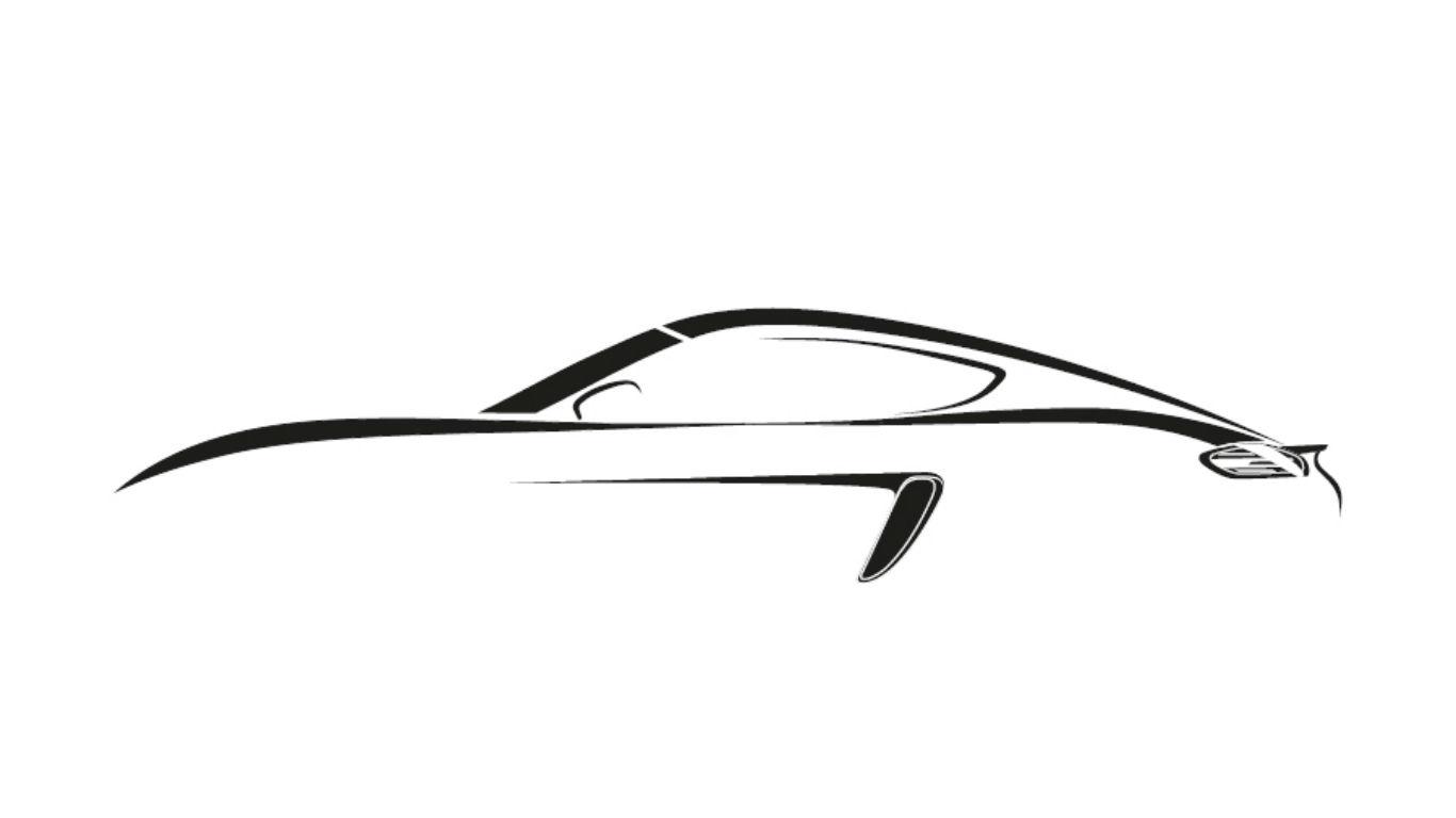 Porsche Cayman S Fuse Box. Porsche. Auto Wiring Diagram