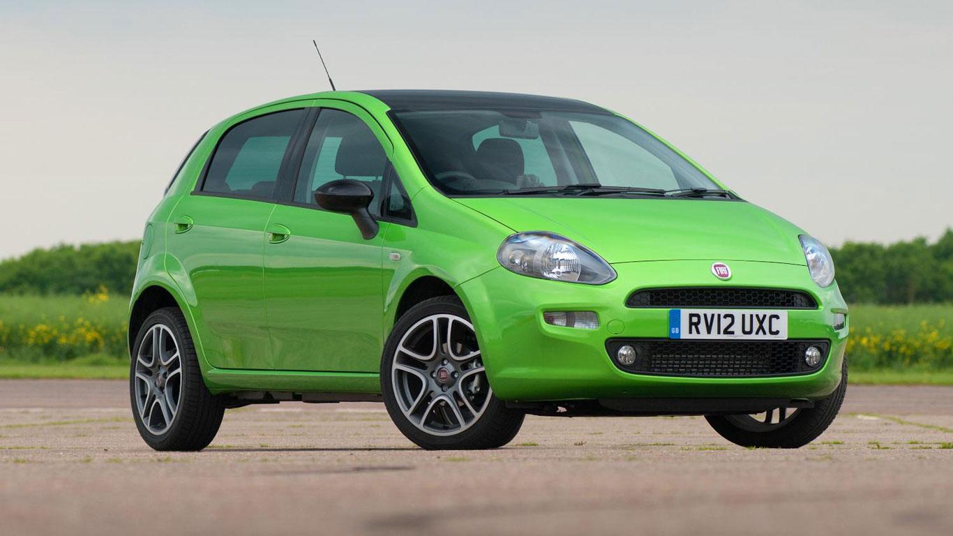 18_New_Cars_£5