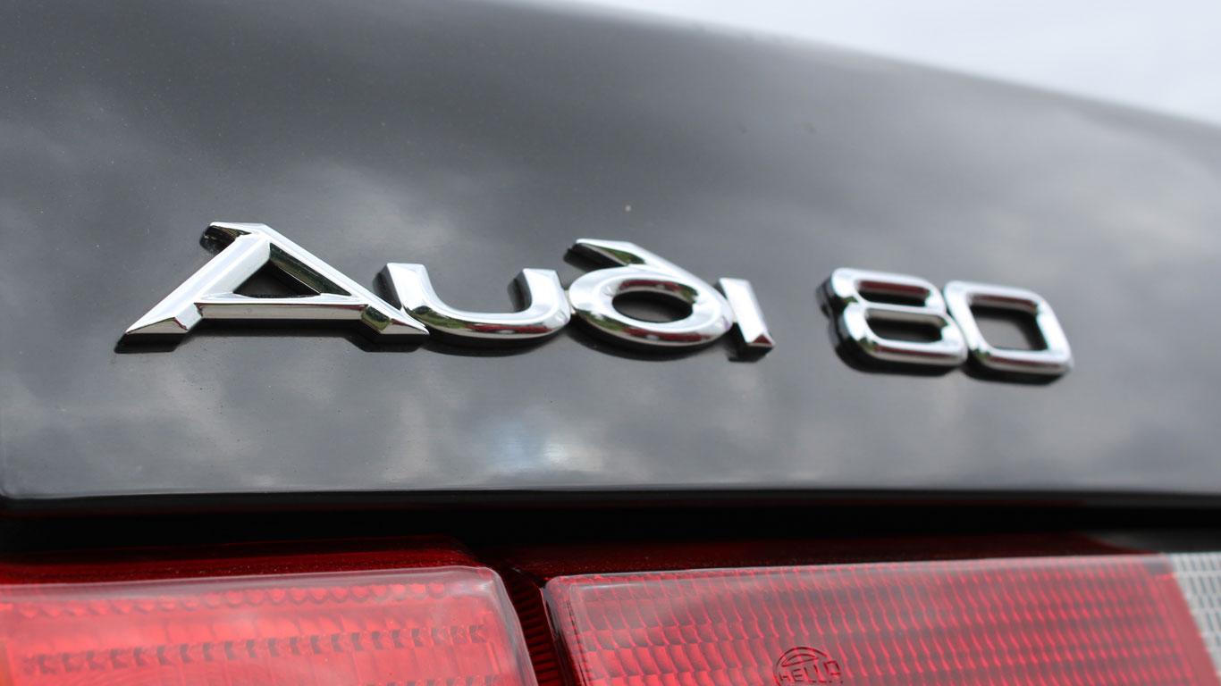 03_Audi_80_RRT