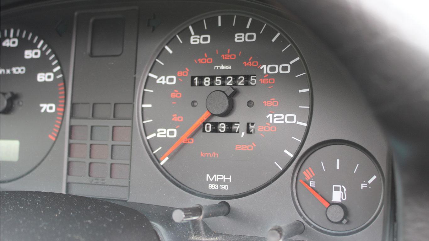 08_Audi_80_RRT