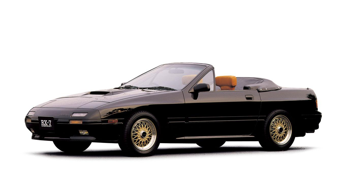 13_Best_Sports_Cars