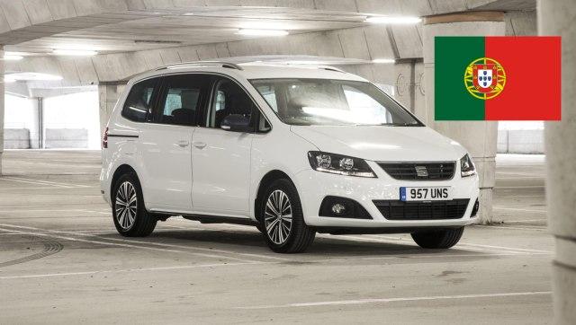 European cars: leave or remain?