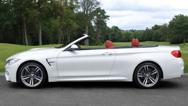 20 awesome BMW M cars to buy on Auto Trader