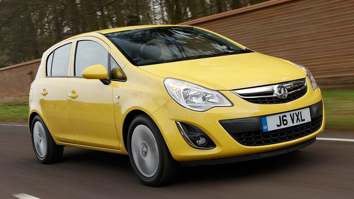 09_Vauxhall_Corsa