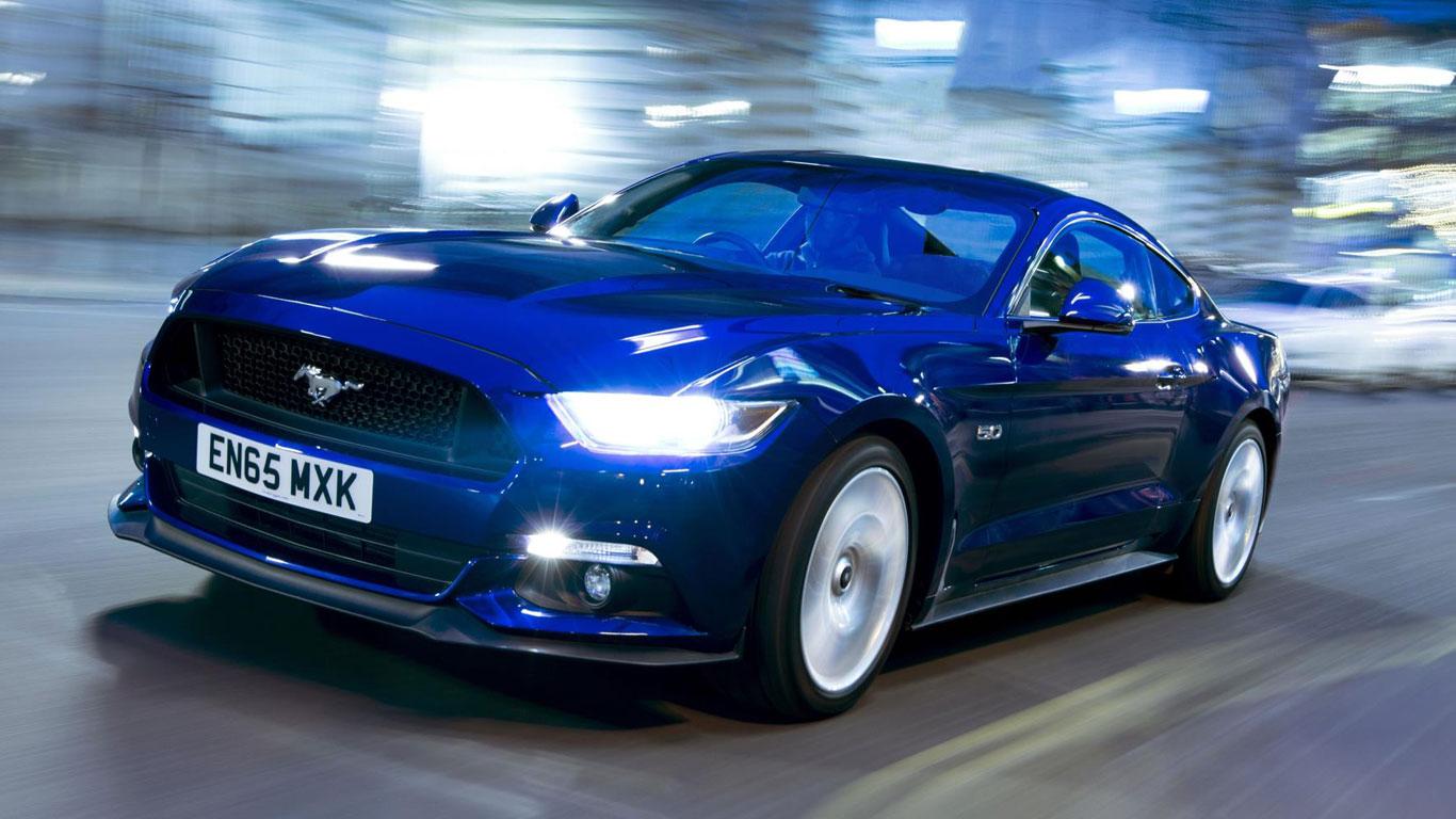 10_Clarkson_favourite_cars