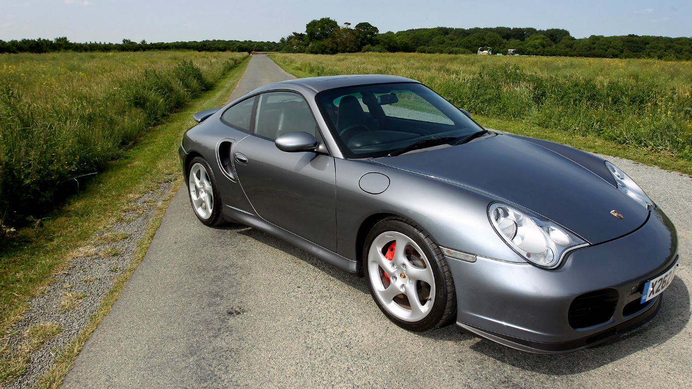 porsche 996 alarm wiring diagram carling dpdt switch engine transmission