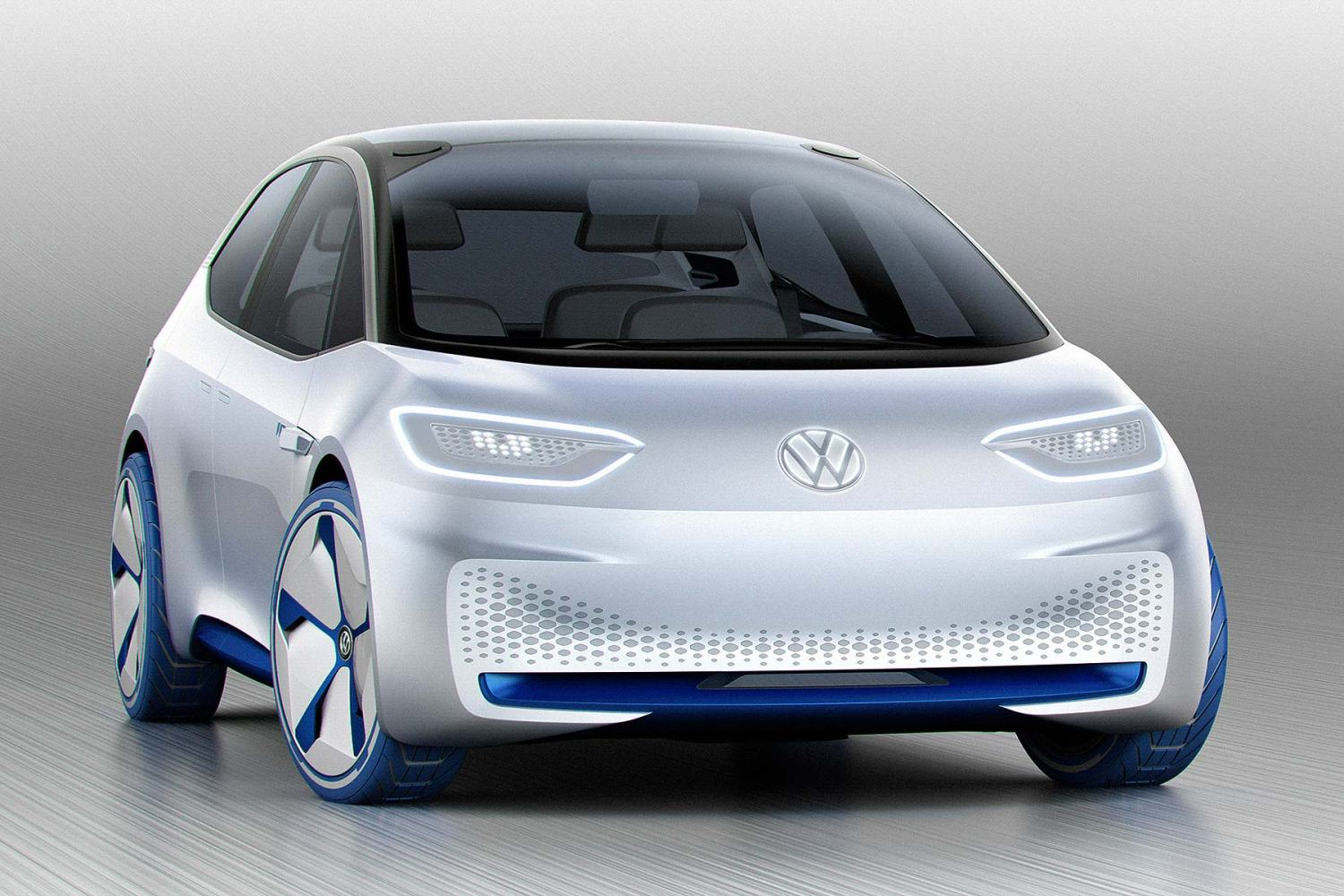 Image result for electric concept car