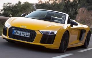 Focus Car Sales Bury St Edmunds Review