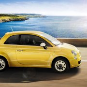 The 10 most popular car colours revealed