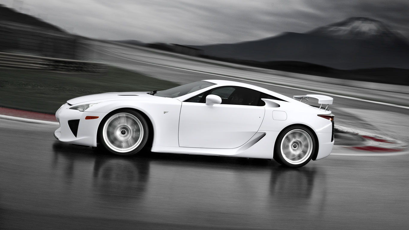 07_best_looking_japanese_cars