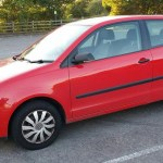 Best Used Cars For Less Than 1 000 Motoring Research