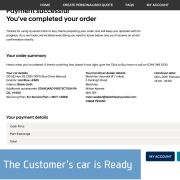 Buy a new Hyundai online in five minutes through 'Click to Buy' service