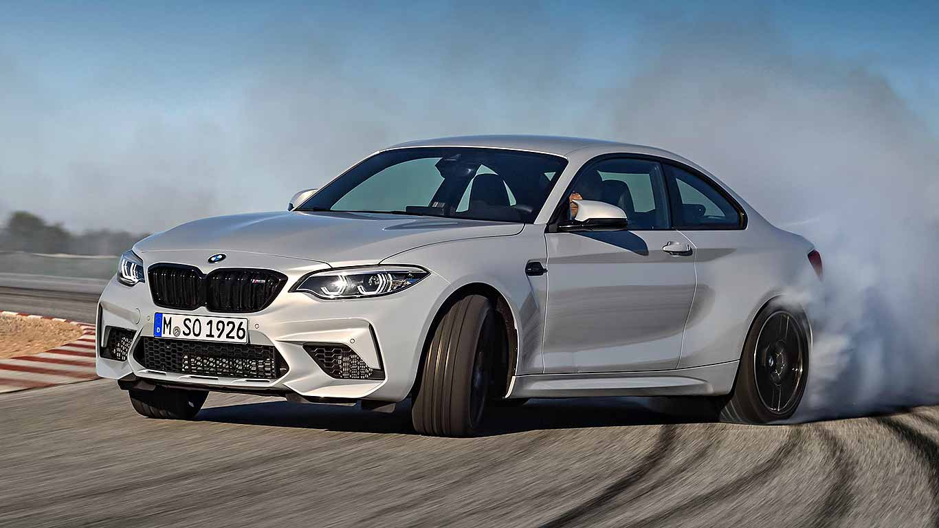 M Series BMW >> Are These The Best Bmw M Cars Of All Time Motoring Research