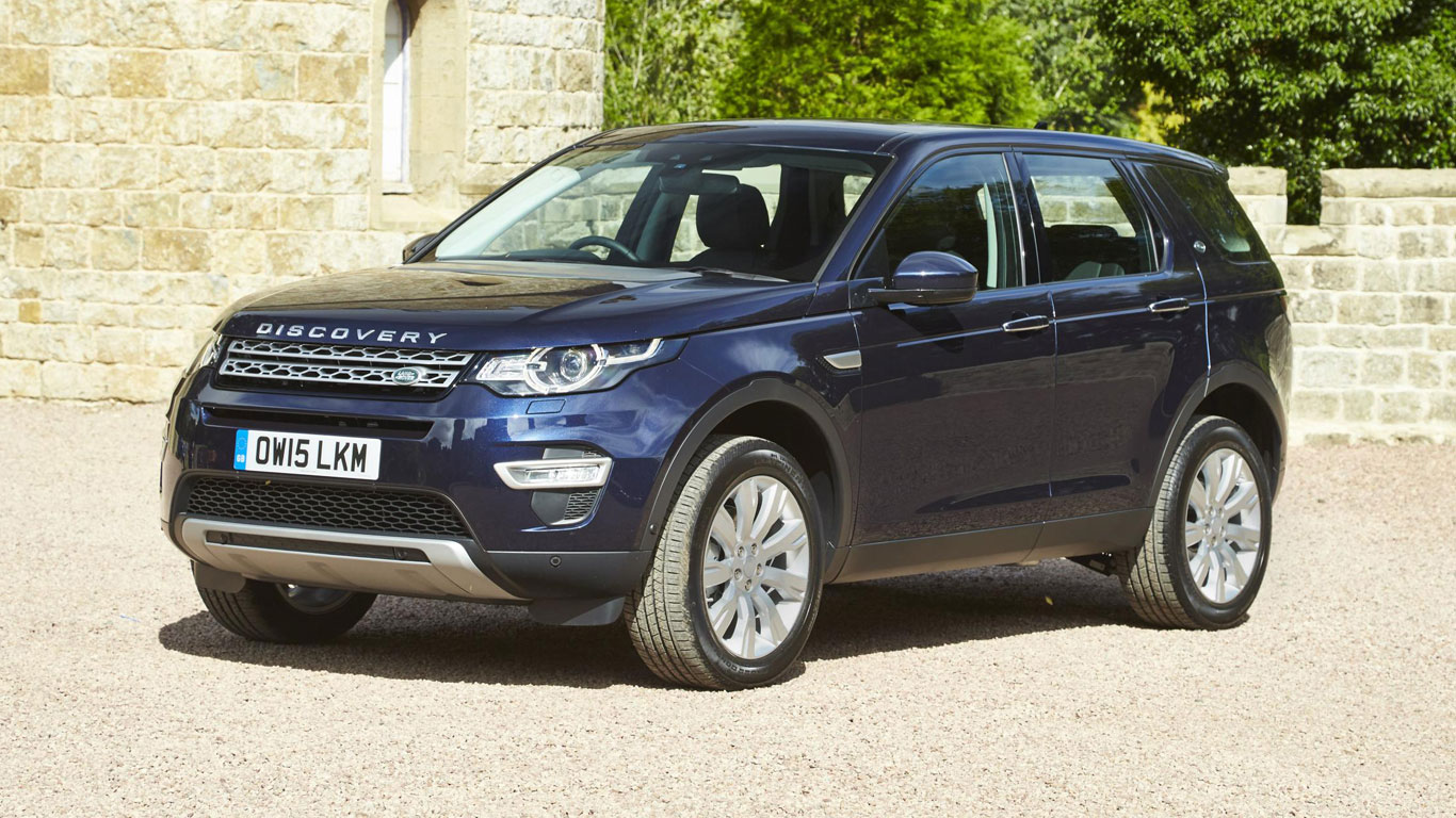 Revealed: the best (and worst) carmakers for customer service