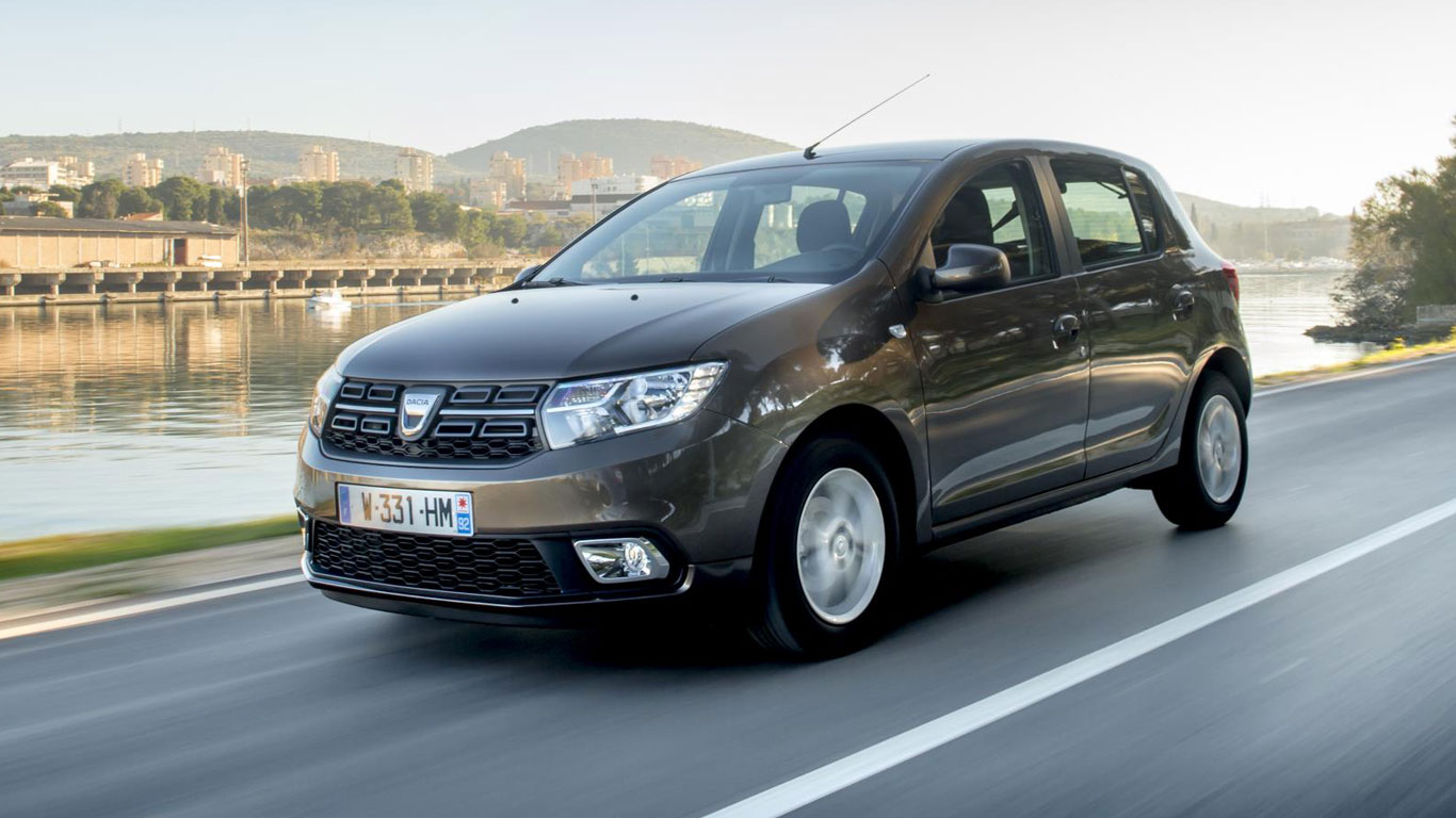 Revealed: the cheapest petrol and diesel cars to run