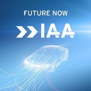 IAA 2017