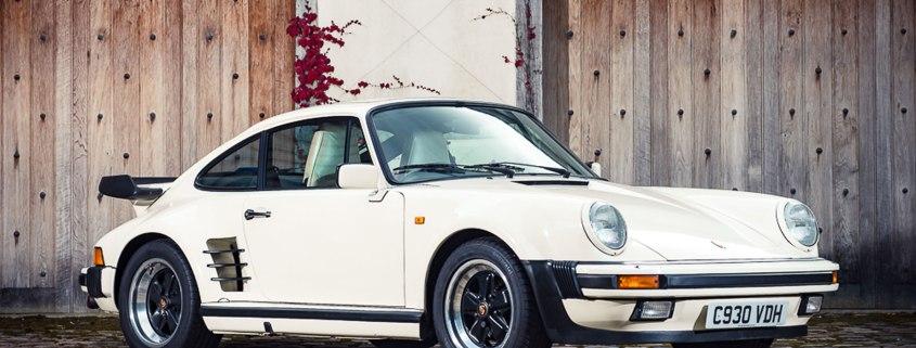 Porsche-911-Turbo-Judas-Priest