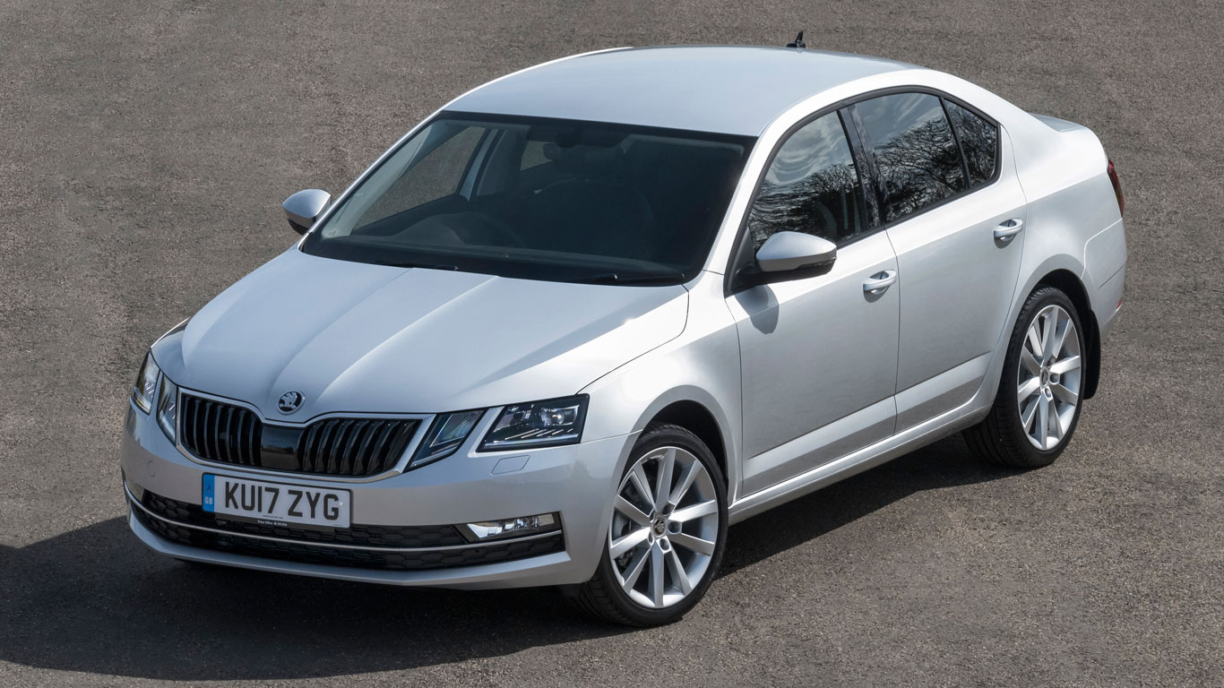 The best family cars for every budget