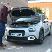 Just how reliable is the Citroen C3?