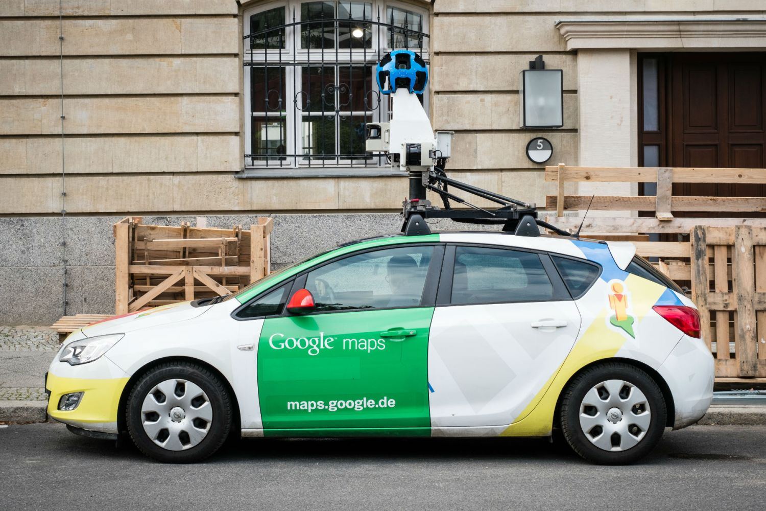 You can now drive your own Google Street View car | Motoring ... Google Car Maps Street View on google earth street view, google search, google earth, google maps vehicle, google street view in africa, flickr street view car, google street view philippines, google art project, google maps camera car, google maps bird's eye view, google street view in latin america, google street view in asia, google maps android icon, google street view privacy concerns, aspen movie map, google street view in europe, google maps cars 2008, google street view washington dc, web mapping, nokia street view car, google street view in oceania, apple street view car, competition of google street view, google air view, location view, google street view wrecks, google street view schedule, google street view in the united states,