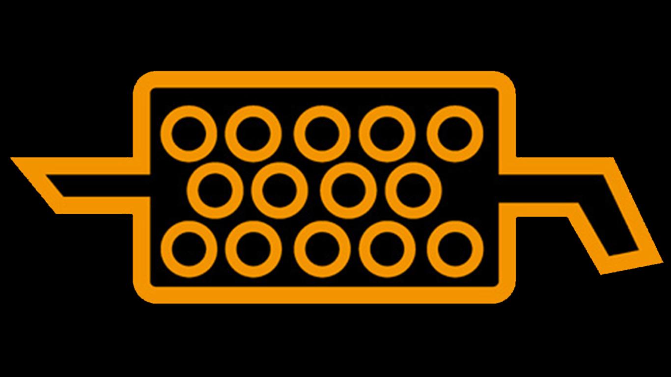 What do car dashboard warning lights mean?
