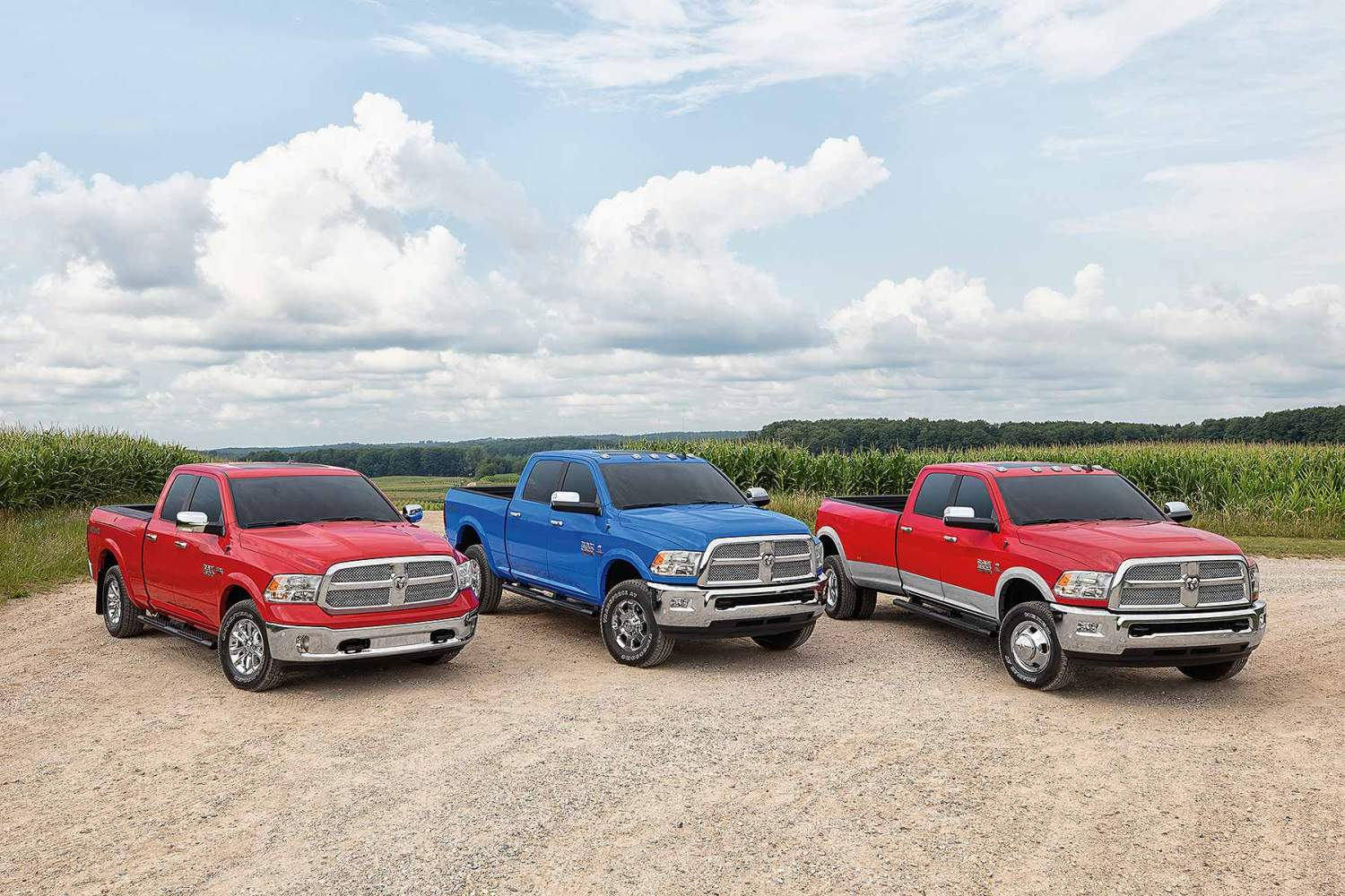 The coolest truck option no one is buying | Motoring Research