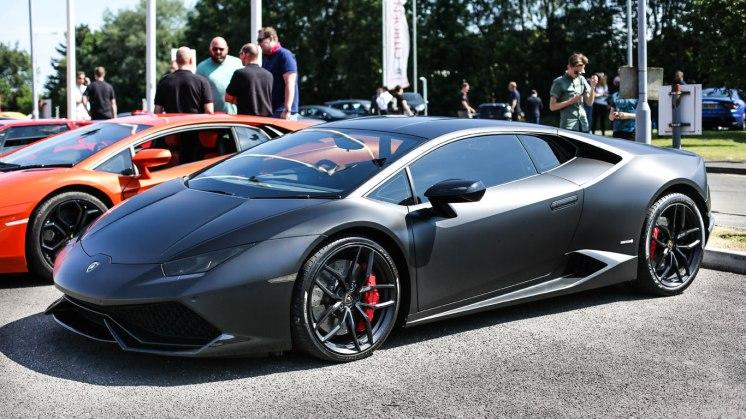 28_HR_Owen_Lamborghini