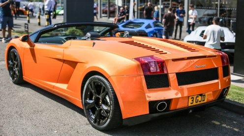 41_HR_Owen_Lamborghini